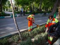 کارگران شهرداری لوشان: در ۸ماه فقط دوبار حقوق گرفته ایم