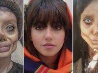 سحر تبر به دلیل فعالیتهایش در اینستاگرام به 10 سال حبس محکوم شد