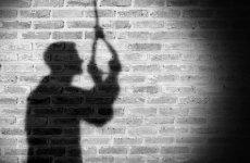 اقرار رژیم به دستاورد نگران کننده، افسردگی و خودکشی