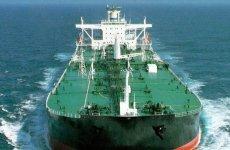 رژیم در پی بی اثر کردن تحریمهای نفتی است، توقیف یک نفتکش رژیم