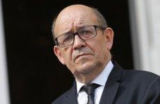 فرانسه: قطعنامهای  علیه رژیم در آژانس انرژی اتمی ارائه خواهد شد