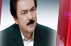 مسعود رجوی: تبریک سال۱۴۰۰ به ملت ایران در چهلمین بهار خونین مقاومت