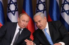 روسیه در مسئله سوریه و برنامه هسته ای از رژیم فاصله میگیرد!!!