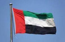 سفیر امارات:اکنون امریکا اهرم فشاری دارد که در ۲۰۱۵نداشت