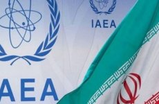 والاستریتژورنال: بازرسان آژانس اتمی چهارشنبه به نطنز میروند
