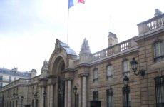 """فرانسه: اغاز غنی سازی ۶۰درصدی، """"تحولی خطرناک"""" است"""