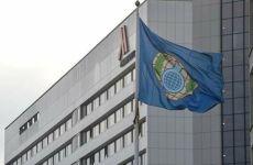 سوریه  دیگر حق رای در سازمان منع سلاحهای شیمیایی سازمان ملل ندارد