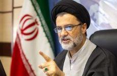 مجلس رژیم: باقی ماندن ۸۷ درصد تحریم ها در برجام پذیرفته شد