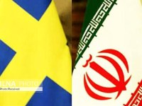 ادعای رژیم: اعلام آمادگی شرکتهای سوئدی برای حضور در ایران