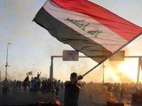 نشست عشایر عراقی در  اربیل، سوزش رژیم و بسیج تمامی مزدورانش