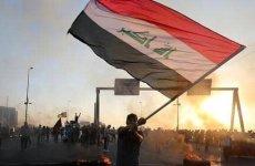 معترضان کربلا، ضمن تحریم انتخابات، هفته اینده در  بغداد