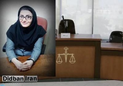 اتهامات وکیل هفت تپه: تبانی، تبلیغ علیه نظام نشر اکاذیب و …