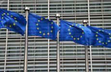 گام جدید اتحادیه اروپا برای کاهش وابستگی به تامین کنندگان خارجی
