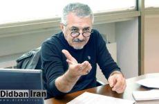 فراهانی: بازی۲سرباخت،نفت زیر قیمت میخرند و یوان میدهند
