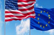 بیانیه مشترک آمریکا و اروپا: اقدامات رژیم ایران، در مغایرت با برجام است