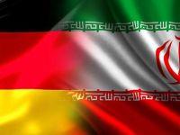 اظهارات سخنگوی المان درباره نمایش انتخابات رژیم