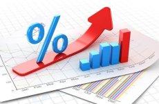 نرخ تورم سالانه در خرداد ۱۴۰۰ به ۴۳٪  و نرخ تورم نقطه ای به ۴۷.۶٪ رسیده است
