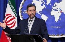 واکنش رژیم درمانده به بیانیه پایانی اجلاس  ناتو علیه جاه طلبیهای رژیم