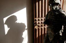 رویترز: ۵۰۰ نفر از مهاجران عراقی در امریکا،دارای سوابق تروریستی هستند