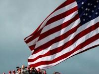 امریکا اظهارات واعظی در مورد لغو تحریمهای رژیم را تکذیب کرد
