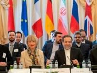 هشدار فرانسه به رژیم:  وقت مذاکرات هستهای  رو به اتمام است