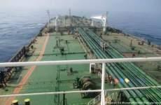 رویترز: نقش شرکت چینی در فروش نفت تحریمی ایران