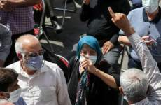 جامعهی بازنشستگان: در  مقابل زورگوییها ساکت نخواهد نشست