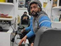 ادم کشان رئیسی، کشته شدن یکی از بازداشت شدگان قیام خوزستان را تکذیب میکنند