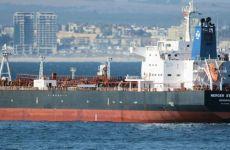 اعتراض رومانی به رژیم و احضار سفیر اخوندها در پی حمله به کشتی اسرائیلی