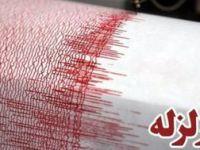 زمینلرزه مهیب تهران را لرزاند