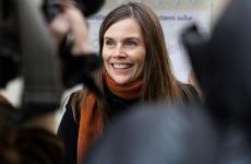 ایسلند اولین کشور اروپایی که زنان اکثریت پارلمان ان را در اختیار داردند