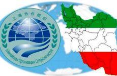 رئیسی دروغگو، کشورهایی عضو شانگهای بایدFATF را تصویب کنند!