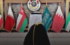شورای همکاری خلیج فارس  خواهان حضور در مذاکرات هسته ای با رژیم شد