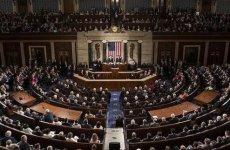 مبارک باد، تصویب چند طرح جدید علیه رژیم ایران در کنگره امریکا