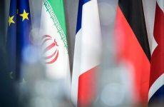 تصمیم هسته رژیم ایران صدای روسیه را هم دراورده است