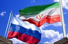 رژیم: وضعیت تجارت با روسیه وخیم است و  دوماه است دنبال کشتی هستیم