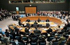 احتمال  تشکیل جلسه ای بین سران شورای امنیت درباره رژیم  ایران