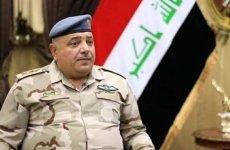 افسار پاره کردن مزدوران رژیم در عراق و تهدید حمله موشکی و پهپادی به امارات !!!
