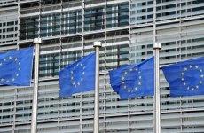 اتحادیه اروپا: با ایران در روز پنجشنبه در بروکسل گفتوگویی نداریم