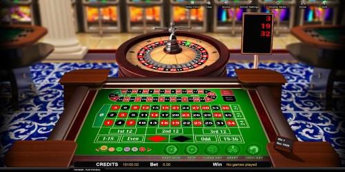 форум казино играют