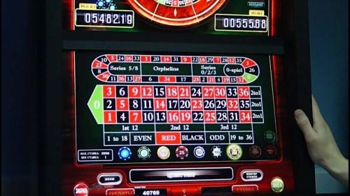 Заработок в казино без вложении лохотрон онлайн казино запрещены
