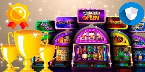 Игровые аппараты все казино гранд игровые автоматы с минимальной ставкой 1 рубль