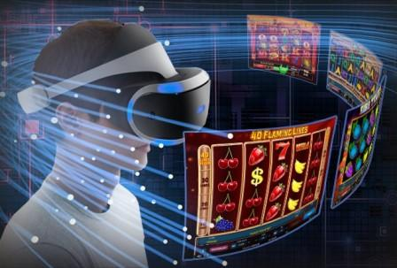 Онлайн казино миф или реальность как играть в карты миньоны из магазина магнит