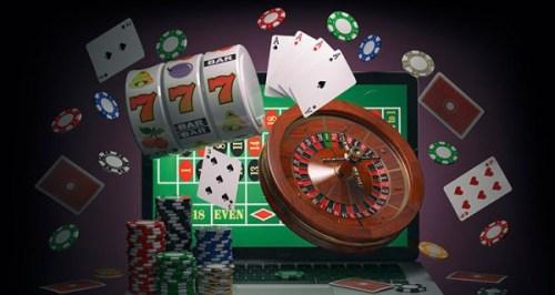 Как бросить играть в игровые автоматы онлайн играть в игру тачки карты