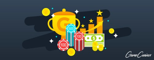 Программы для взлома онлайн казино обман покер онлайн