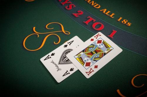Как заработать в казино не вкладывая свои деньги как обыграть казино вулкан в автоматы