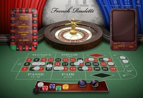 куда сообщать о подпольных казино