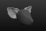 rathead_sculptris