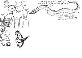 Critters_creatureconcepts3