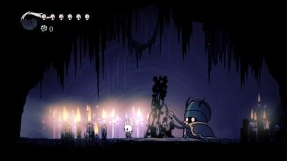 hollow-knight (1)